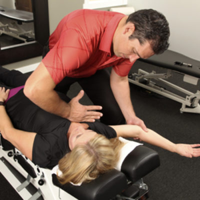 Spinal-Decompression-Therapy