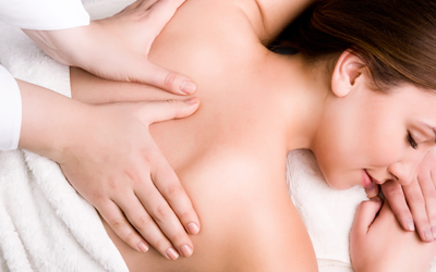 What Is RSI & How Massage Therapy Heals This?