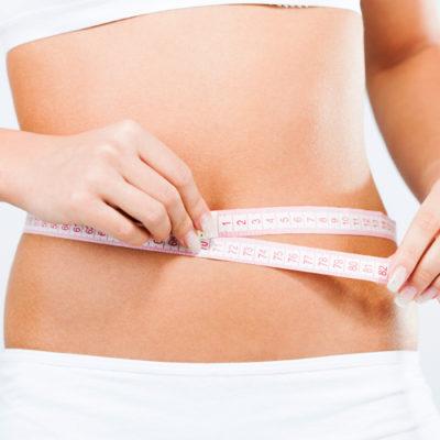 Weight-Loss-Programs